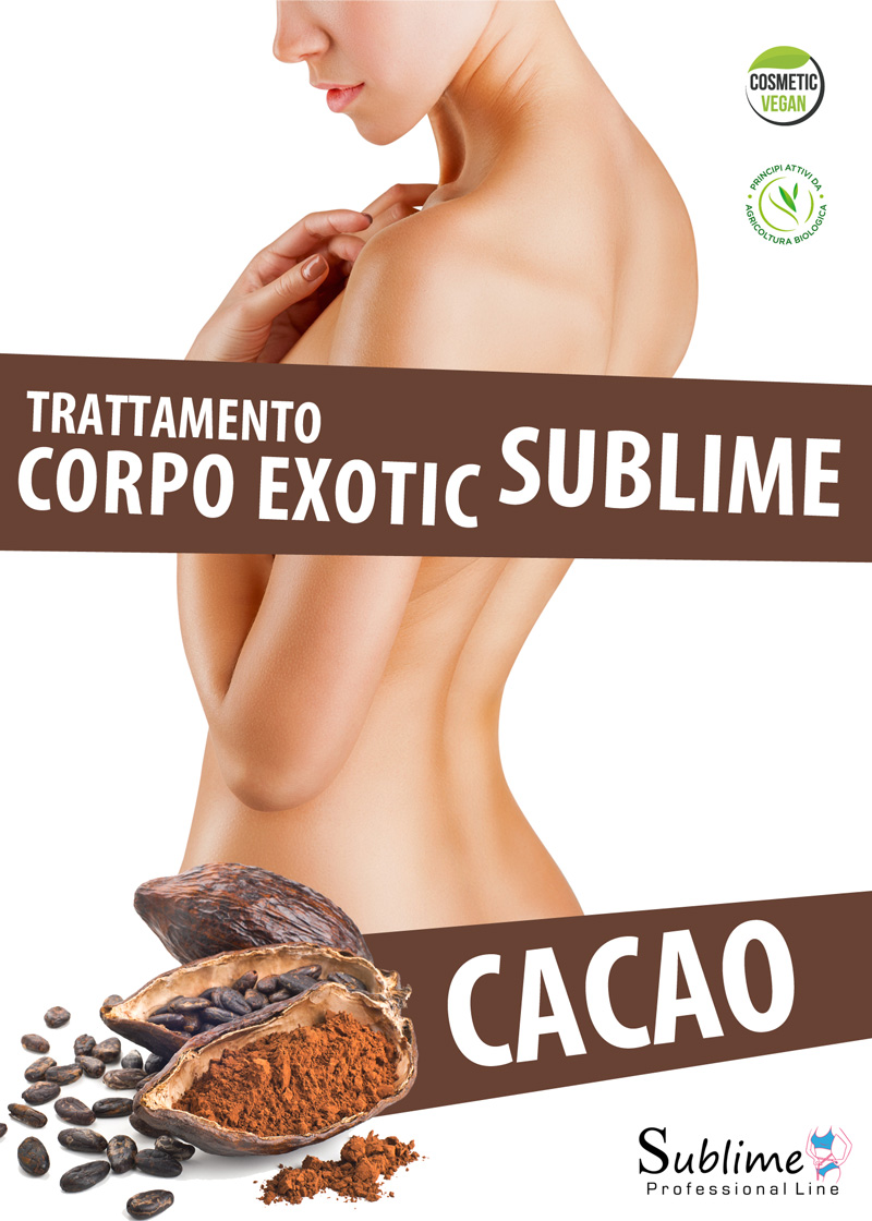 cacaoposter