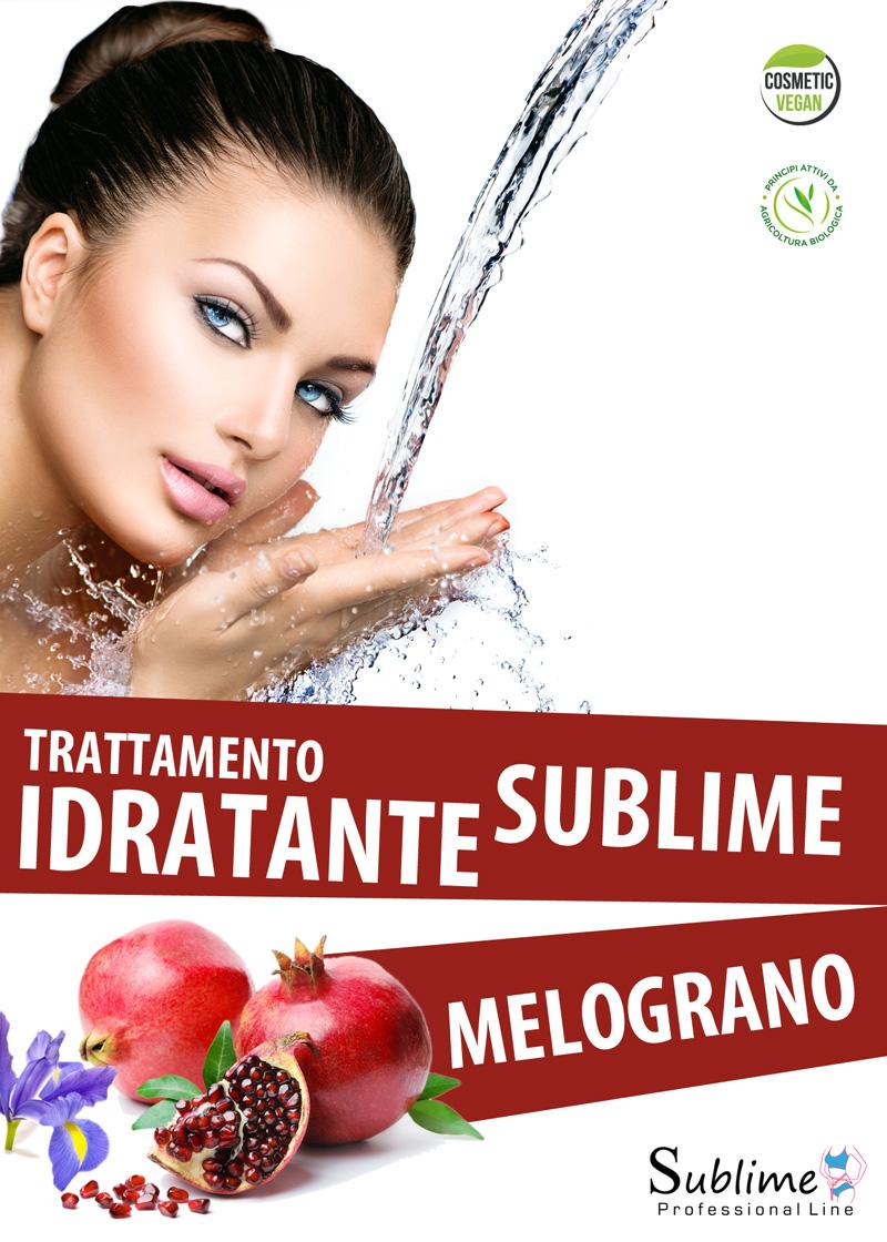 idratante-melograno