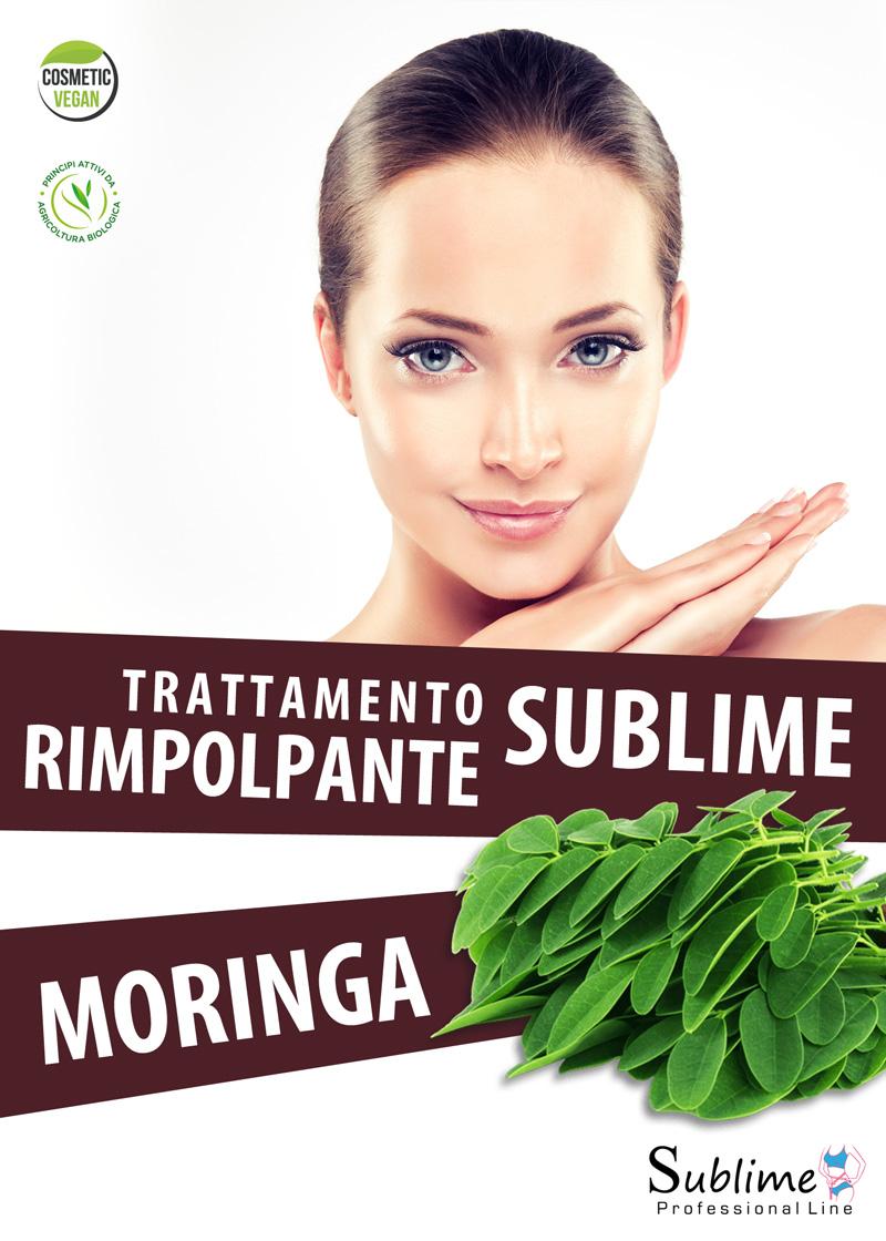 moringa2